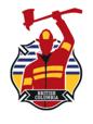 FBFD BC Logo